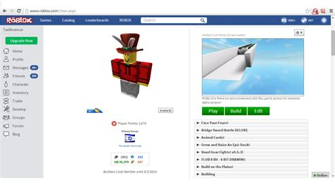 hey guys     robux   abandoned roblox account