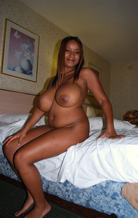 6 Porn Pic From Beautiful Busty Black Milf Sex Image Gallery
