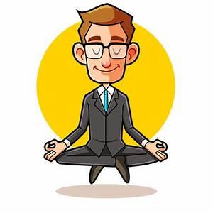 Business Guru on Behance