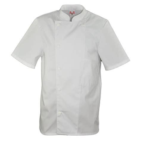 blouse de cuisine pas cher