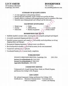 how to list degree on resume example examples of resumes With free resume without paying