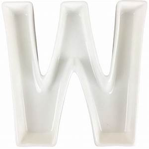 ceramic letter dish 55in w With ceramic letter dishes wholesale