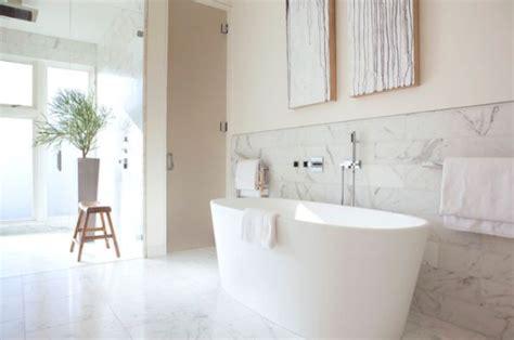 A Fresh Take On Bath Tubs by 10 Modern Freestanding Bathtub Designs To Take In