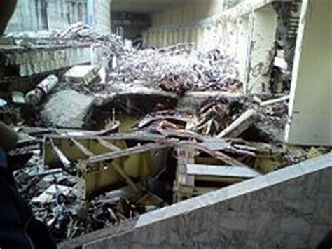 Саяно Шушенская ГЭС .Авария август 2009 год.Sayano Shushenskaya HPP. YouTube