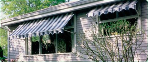 71 Best Retractable Awnings Images On Pinterest
