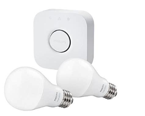 best smart light bulbs for home lektron lighting