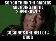 Raider Hater Memes - niners on pinterest raiders san francisco 49ers and colin kaepernick