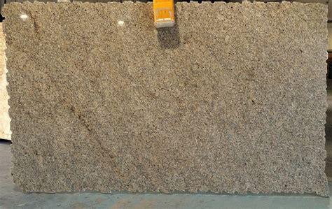 new arrival new venetian gold granite countertop