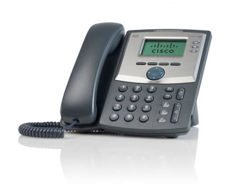 10 Best Voip Phones. Selenium Sulfide Topical Software White Label. Mobile Games Development Nyc Culinary Classes. Hartford Insurance New Hartford Ny. Basement Window Installation Cost. Steps To Starting An Online Business. Insurance Brokers Charlotte Nc. Dentist Columbus Indiana Back Pain Lying Down. Sensitive Teeth During Pregnancy