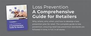 Retail Loss Prevention Training Manual Pdf  Dobraemerytura Org