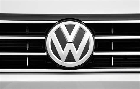 Volkswagen Will Adopt Flat Batteries For Future Electric Cars