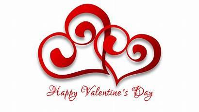 Hearts Happy Valentines Valentine