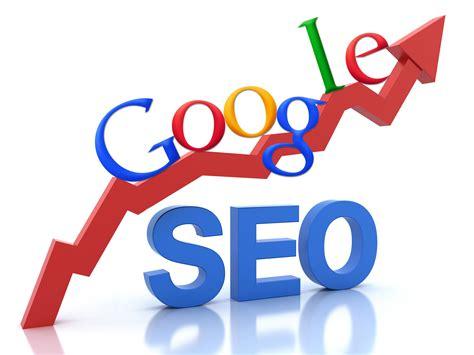 seo what is it cos 232 il posizionamento sui motori di ricerca seo
