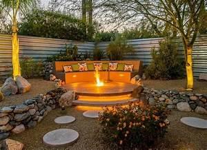 Backyard Privacy Ideas - 11 Ways to Add Yours - Bob Vila