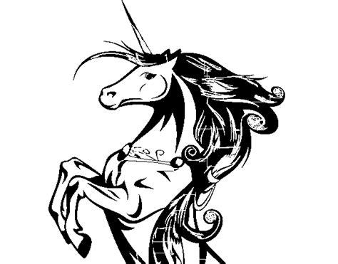 inviti unicorno da stare immagini di unicorni da colorare con e disegni di unicorni da