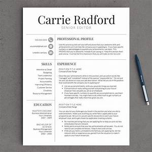 good looking resume f resume With best looking resumes
