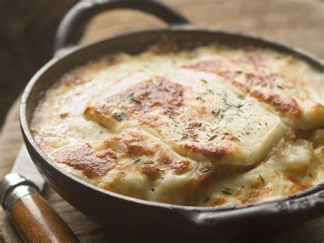 recette plat cuisiné 1000 idées sur le thème recette plat unique sur