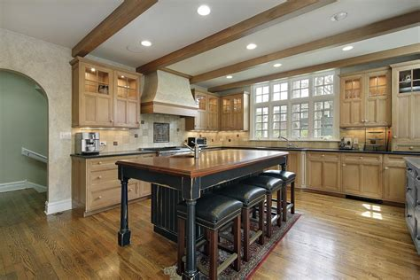 Gourmet Kitchens And Cabinets  Hannegan Construction. Decor Doors. Home Furniture Decorating Ideas. Decorative Dinner Plates. Small Rooms Ideas. Pokemon Bedroom Decor. Rooms For Couples To Rent. Rooms For Rent Nashville Tn. Room Designers