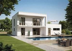Bauhausstil Haus Kosten : bauhaus novum von kern haus 2 platz traumhauspreis 2012 ~ Sanjose-hotels-ca.com Haus und Dekorationen