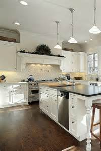 white kitchen pictures ideas top 38 best white kitchen designs 2017 edition
