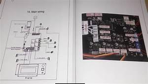 2017 Tevo Tarantula Dual Extruder 3d Printer Review  U2013 Part 1  Assembly And First Prints