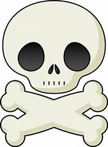 Cute Pirate Clipart | Clipart Panda - Free Clipart Images