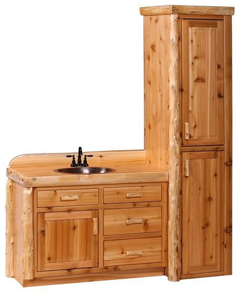 double vanity with linen cabinet bathroom vanity linen cabinet combo bathroom cabinets ideas