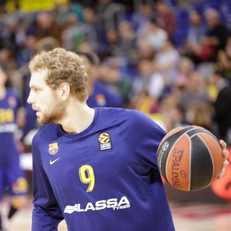 Jaka Blazic, Basketball Player | Proballers