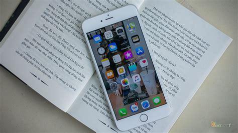 Mẹo Sử Dụng Cảm Biến Vân Tay Một Chạm Trên Iphone
