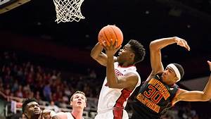 Stanford Men's Basketball: The Cardinal win big over the ...
