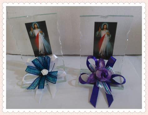 recuerdos religiosos para misas difuntos novenarios bs