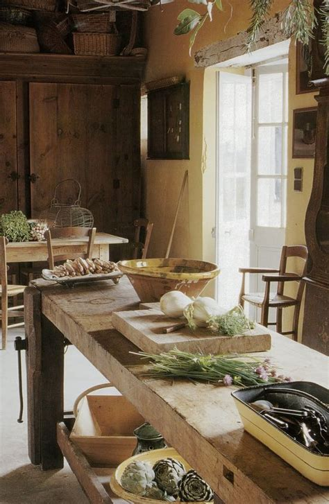 Rustic Country Home Decor by Best 25 Rustic Country Homes Ideas On Rustic