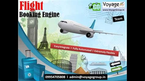 Leading Flight Booking Engine For Travel Agents In India. Best Credit Card Swiper For Iphone. Massage Practice Management Software. Open Source Contact Management Software. Garage Door Opener Houston Degrees In Boston. Mortgage Rates For 10 Year Fixed. Best Way To Store Passwords Peach Tree Loan. How To Control Computer Remotely. Financial Advisor Seminars Gi Bill Colleges