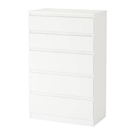 kullen chest of 5 drawers ikea