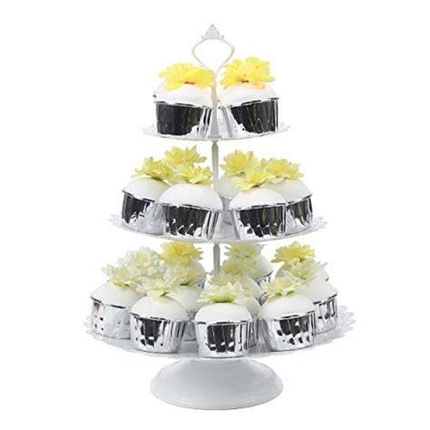 metal cupcake towercupcake stand   desserts