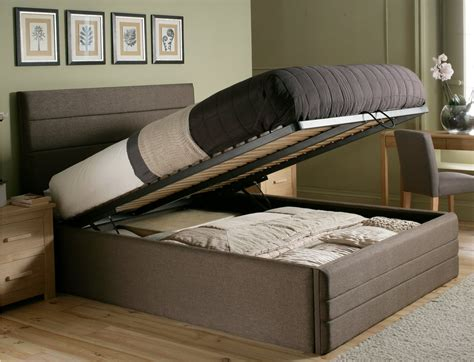 king leather headboard helpful tips on storage beds home design