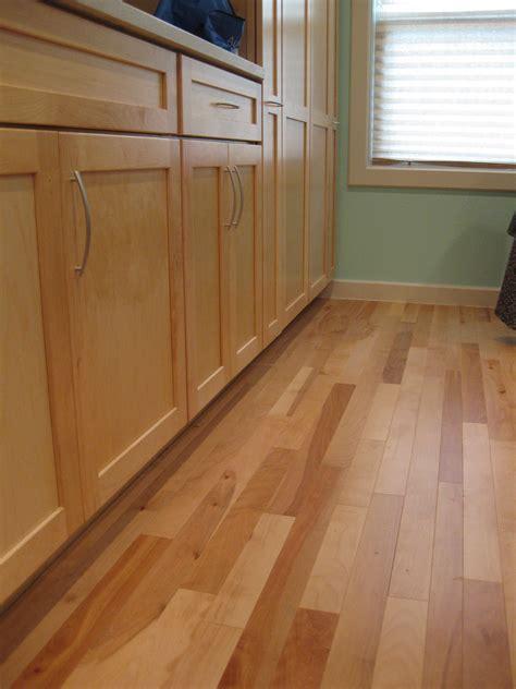 flooring luxury  durable vinyl plank flooring menards