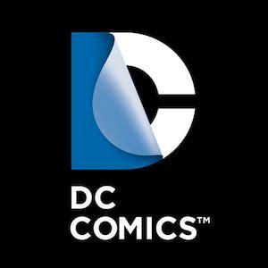 Dc Comics Memes - dc comics