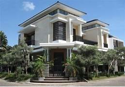 Luxury Modern American House Exterior Design Modern Homes Exterior Designs Views Home Decorating