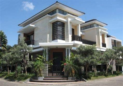 home designes home designs modern homes exterior designs views
