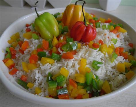 recette de cuisine antillaise facile poulet au citron vert recette de babette de rozières
