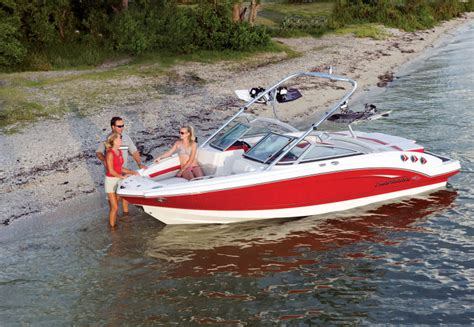 Boat Upholstery Grand Junction Co by Research 2009 Chaparral Boats Ssi 216 On Iboats