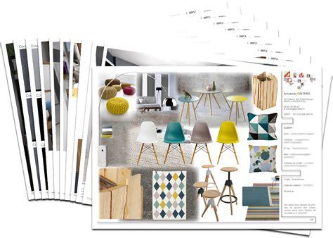 carreaux ciment cuisine dossier et images architecte d 39 intérieur décorateur