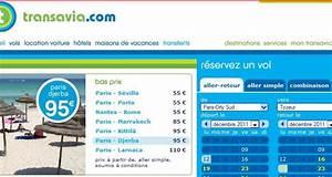 Bagage Soute Transavia : vol sec tunisie avec transavia mes astuces pour un billet pas cher ~ Gottalentnigeria.com Avis de Voitures