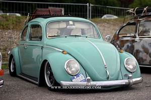Garage Volkswagen 91 : 2579 best bad ass garage images on pinterest bespoke cars car tuning and custom cars ~ Gottalentnigeria.com Avis de Voitures