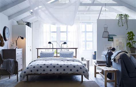 Déco Chambre Ikea Printempsété 2012  La Chambre S'ouvre