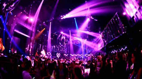 disco fever  bamboo bucharest  november   promo