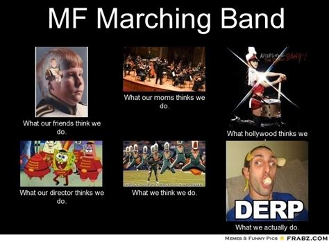 Funny Band Memes - 17 best images about band meme s on pinterest instruments percussion and trombone