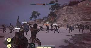 Buy Assassin's Creed Odyssey Uplay