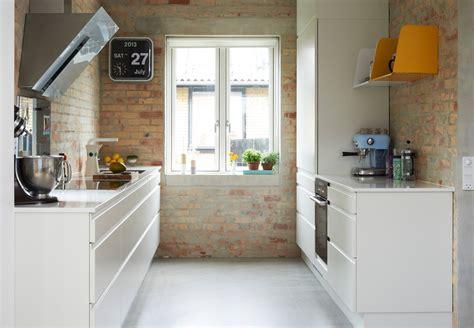 connect 2 kitchen tile pletskud i k 248 kkenet bobedre dk 8300